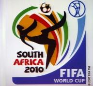 south-africa-2010.jpg